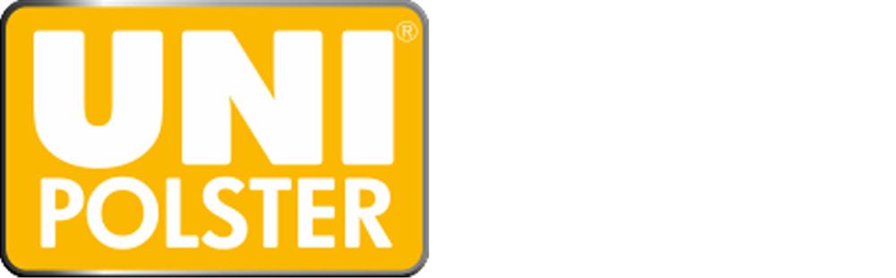 Logo UNI-Polster