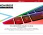 SIO AG - Ticketsponsor fvw Kongress 2020