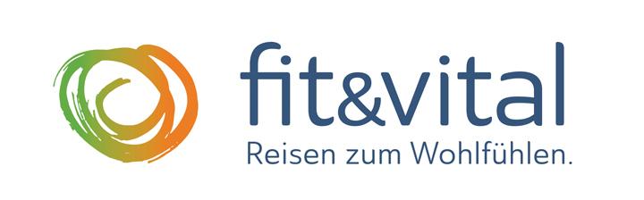 Fit & Vital Reisen